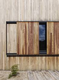 Home Exterior Decorative Accents Modern Exterior Shutters For A Stylish Facade