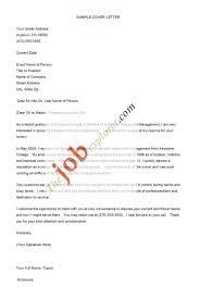 Sql Developer Sample Resume by Resume Sql Developer Resumes Graphic Design Creative Resume