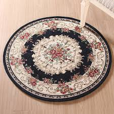 Persian Rug Mouse Mat by Search On Aliexpress Com By Image