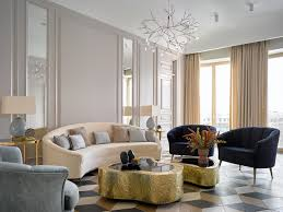 the living room boca 5 luxury design projects that you won t believe
