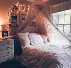 Schlafzimmer Ideen Himmelbett Im 7 Himmel H O M E Pinterest Himmel Schlafzimmer Und