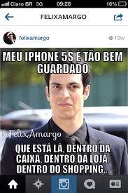 Iphone 5s Meme - o t祗tulo tem um iphone 5s meme by rick2010 a 2014 memedroid