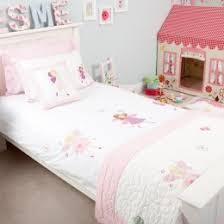 children u0027s bedding childrens bedroom items little lucy willow uk