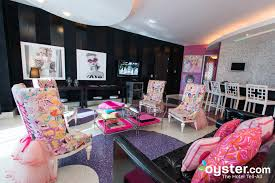 Best 40 Barbie Room Decoration by The Palms Casino Resort Las Vegas Oyster Com Review