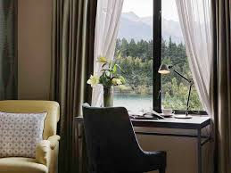 hotel st moritz queenstown stunning lake views