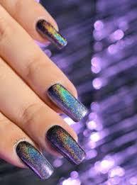 fun lacquer galaxy h nail polish home pinterest fun