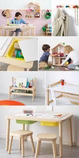 bureau avec ag e ikea ikea flisat a collection for workspace collection