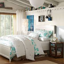 bedroom ideas magnificent cool cheap teen girls bedroom sets