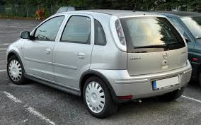 opel meriva 2003 opel corsa 2003 review amazing pictures and images u2013 look at the car