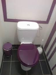 idee deco wc zen chambre deco wc rouge salon en rouge et noir decoration salon co