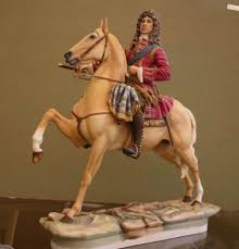 12 best model horses beswick doulton worchester images on
