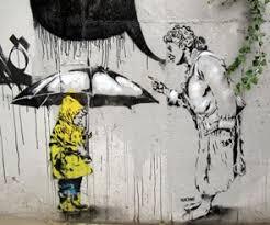 Urban Art Style - 17 best arabic graffiti images on pinterest graffiti arabic art