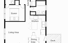 upstairs floor plans house floor plans structural changes upstairs cottage bright