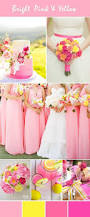 34 best ways to perfectly pick your wedding colors images on