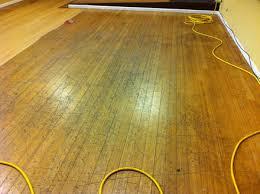 refinishing bamboo floors akioz com