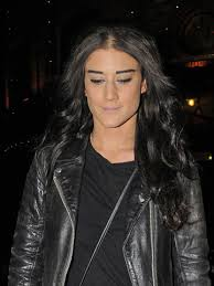 pattison hair extensions towie s goodger gets hair extensions and goes celebsnow