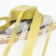 cheap satin ribbon popular satin ribbon print buy cheap satin ribbon print lots from