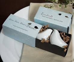 Wedding Favors 10 Creative Wedding Favour Ideas Canadian Living