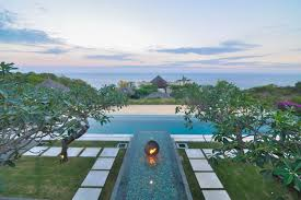villa angin laut in uluwatu bali bali villas for rent the