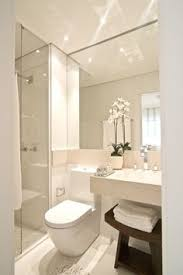 Smal Bathroom Ideas by Condo Bathroom Designed By Toronto Interior Design Group Www