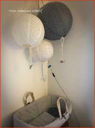 luminaire chambre bébé lustre pour chambre bébé best of luminaire chambre fille avec