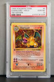 turns out your pokémon cards could be worth a lot more than you think