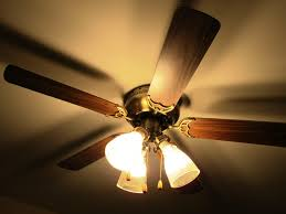Ceiling Fans With Light Fixtures Old Fashioned Ceiling Fans With Lighting Marissa Kay Home Ideas