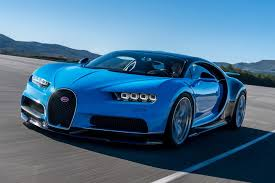 most expensive car the 10 most expensive cars in the today naija