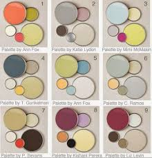 82 best interior paint colors images on pinterest interior paint