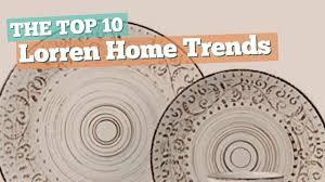 lorren home trends dinnerware sets the top 10 best sellers 2017