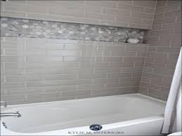 bathroom awesome bathtub ideas garden tub decor ideas restroom