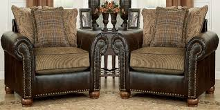 Brown Leather Chair And A Half Design Ideas 9 Best Leather Chair Designs Ideas And Trends 2018 2019
