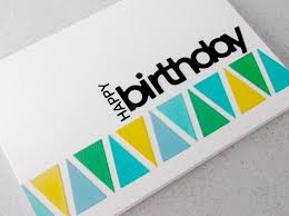 Self Made Greeting Cards Design Best 25 Birthday Cards For Dad Ideas On Pinterest Dad Birthday