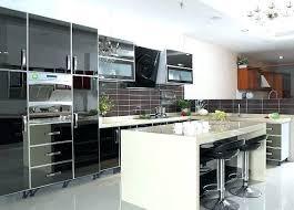 kitchen cabinets from china reviews wonderful chinese kitchen cabinet modern kitchen style with kitchen