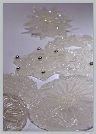 78 best sugar and isomalt decorations images on