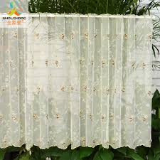 online get cheap grape curtains aliexpress com alibaba group