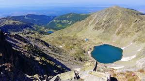 best day trips from sofia bulgaria top places to go
