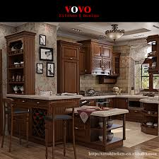 Kitchen Wine Cabinet Online Get Cheap Kitchen Wine Cabinet Aliexpress Com Alibaba Group