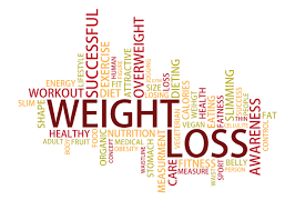 101 realistic ways to lose weight