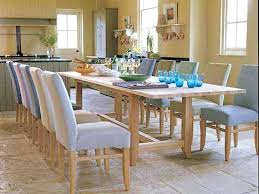 dining room table with 12 chairs 12 chair dining room set wonderful round dining table photo chair