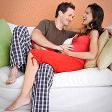 How To Comfort Your Pregnant Wife During Pregnancy Is It Safe U0026 Positions To Avoid When