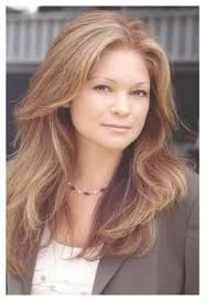 how to get valerie bertinelli current hairstyle hair fan s hall of fame valerie bertinelli