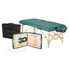 massage tables for sale near me 40 best earthlite massage tables chairs images on pinterest