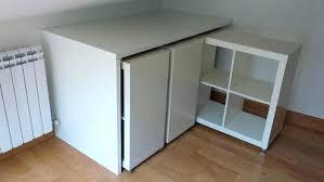 ikea meuble bureau etagere bureau ikea bureau caisson etagere pour bureau ikea