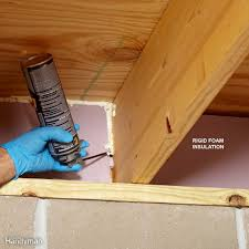 insulation around bathroom heater fan bathroom ideas foam insulation at eave spray aroundthroom exhaust