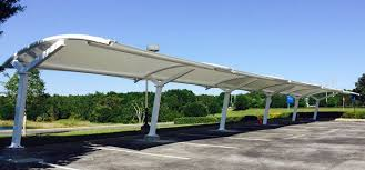 Cantilever Awnings Cantilever Shade U0026 Carports