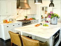 catalogo home interiors kitchen countertop decorative accessories ingenious kitchen counter