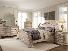 White Queen Bedroom Set Ikea Queen Bedroom White Queen Bedroom Sets Pretty White Queen