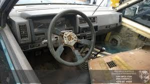 nissan terrano 1997 nissan terrano 1993 2 4 mechaninė 4 5 d 2015 2 27 a2152 used car