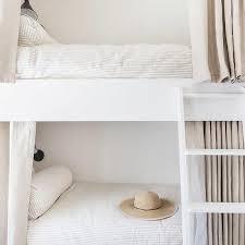 Grown Up Bunk Beds Grown Up Bunk Room Design Design Ideas